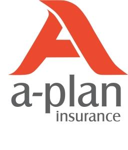 A-Plan - Strapline - 1788 425