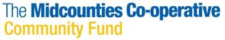 mid coop community fund logo (2)